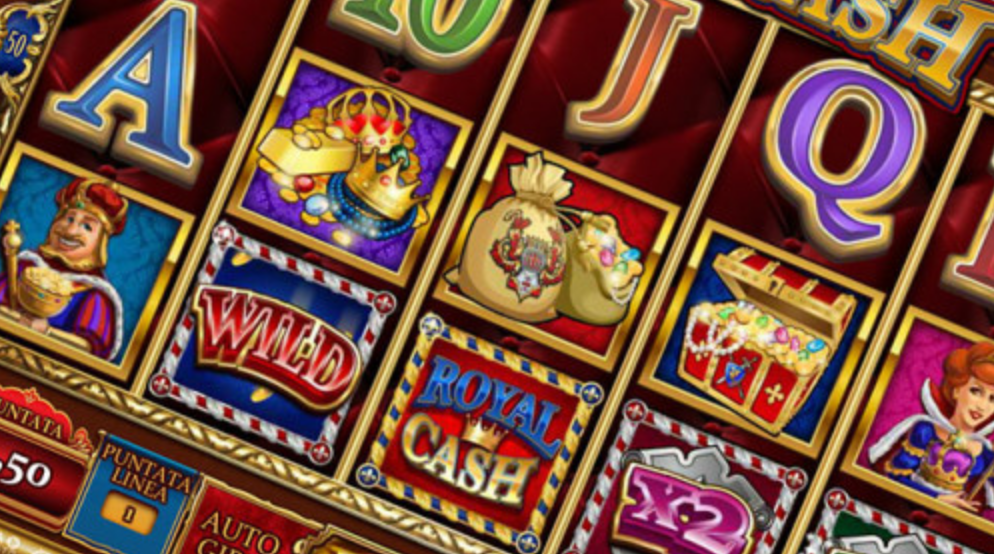 guide casino virtuel